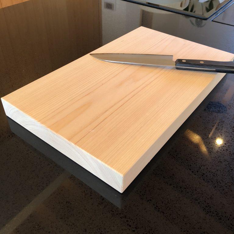 cuttingboard-2