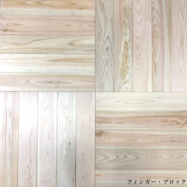 floor-003