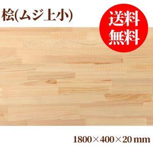freeboard-10