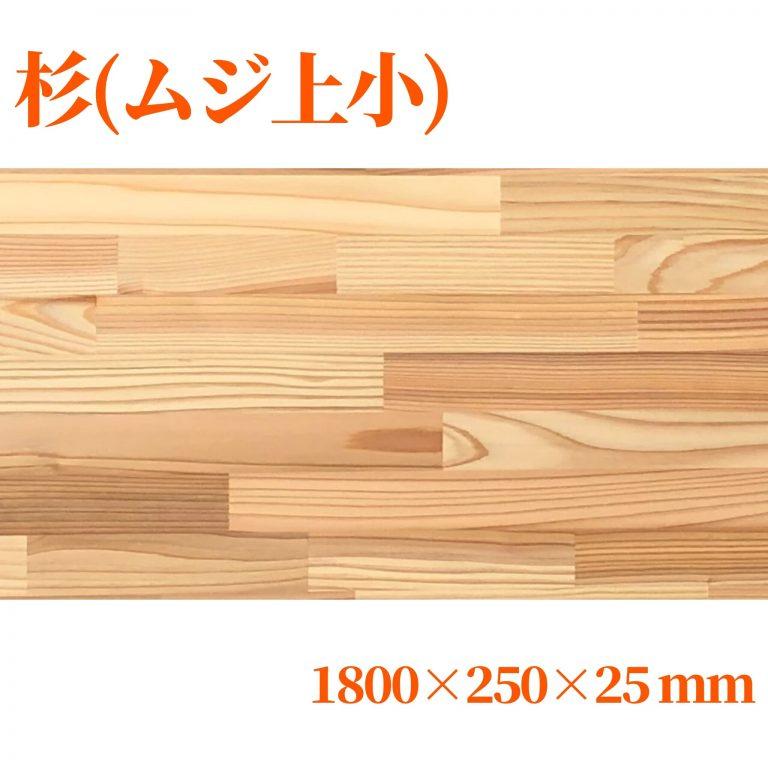 freeboard-125