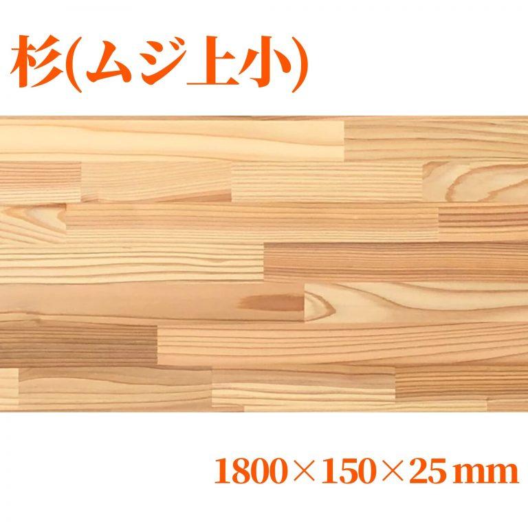 freeboard-131