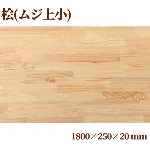 freeboard-16