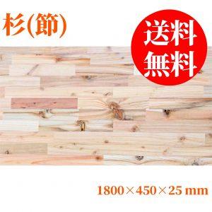 freeboard-170