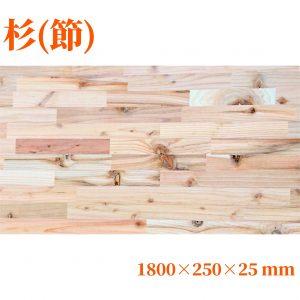 freeboard-179