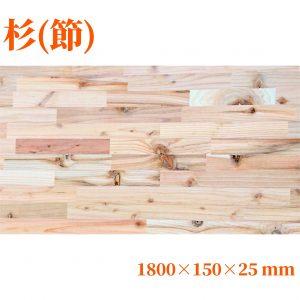 freeboard-185