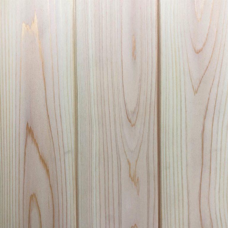 panel-005