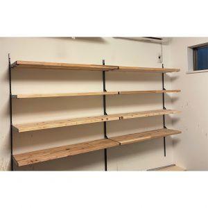 freeboard-99