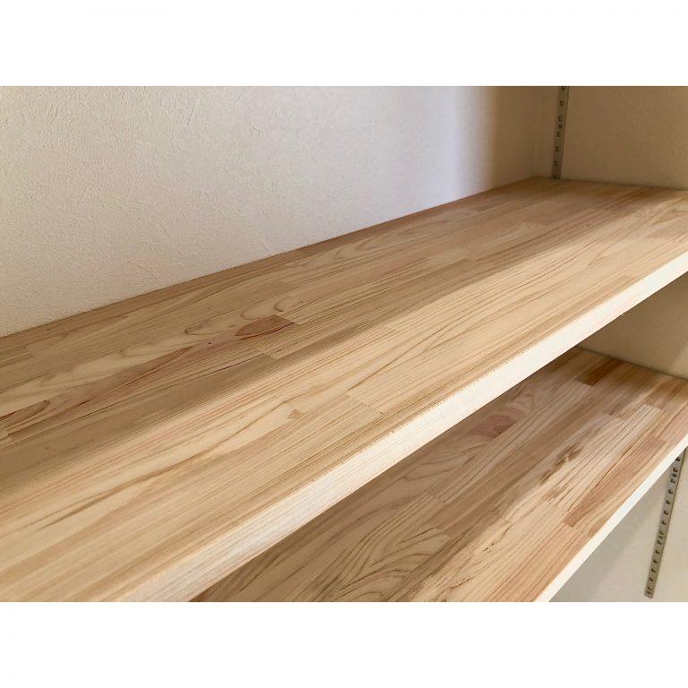freeboard-40