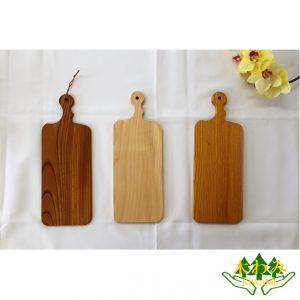 cuttingboard-4