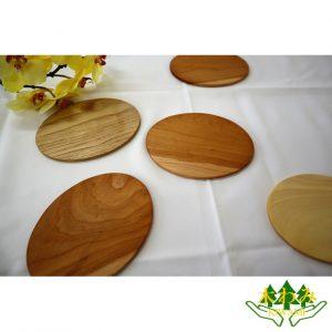 woodboard-1